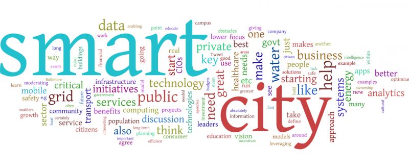 wordcloud_smartcityjam