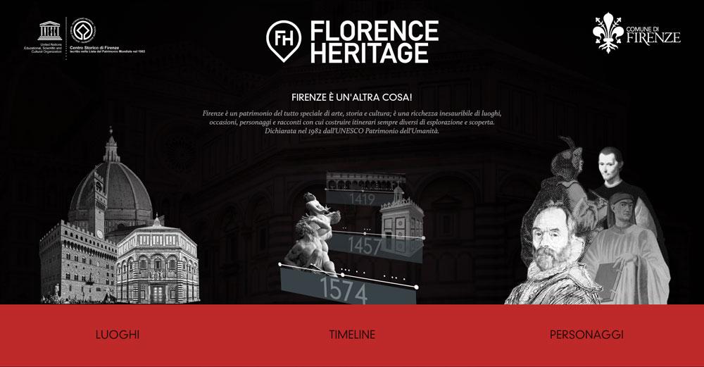 FlorenceHeritage