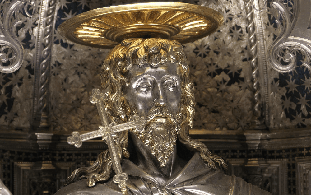 Museo Del Duomo Firenze.Il Contributo Di Centrica Al Grande Museo Del Duomo Di Firenze
