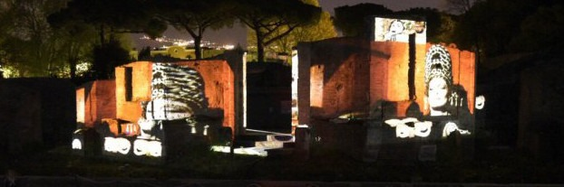 pompeiThumb