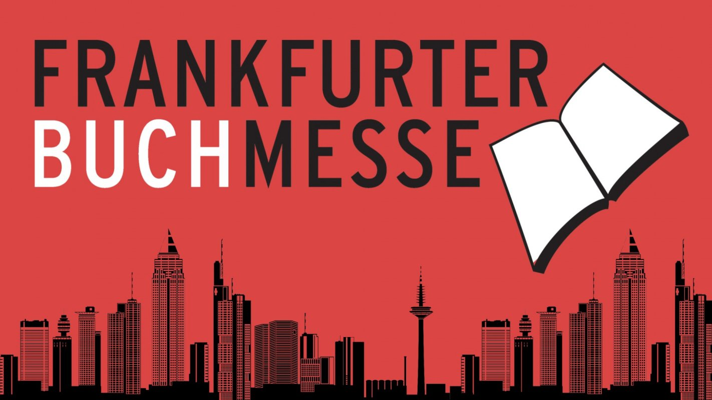 buchmesse-2016