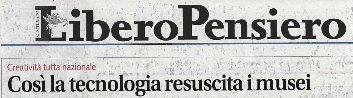 LiberoPensiero21gennaio2017