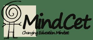 logo MindCet